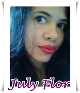 July Flor