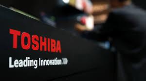 Qui định điều kiện bảo hành tivi Toshiba