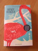 http://www.amazon.de/Flamingos-im-Schnee-Wendy-Wunder/dp/3442313236/ref=sr_1_1?s=books&ie=UTF8&qid=1439644674&sr=1-1&keywords=flamingos+im+schnee