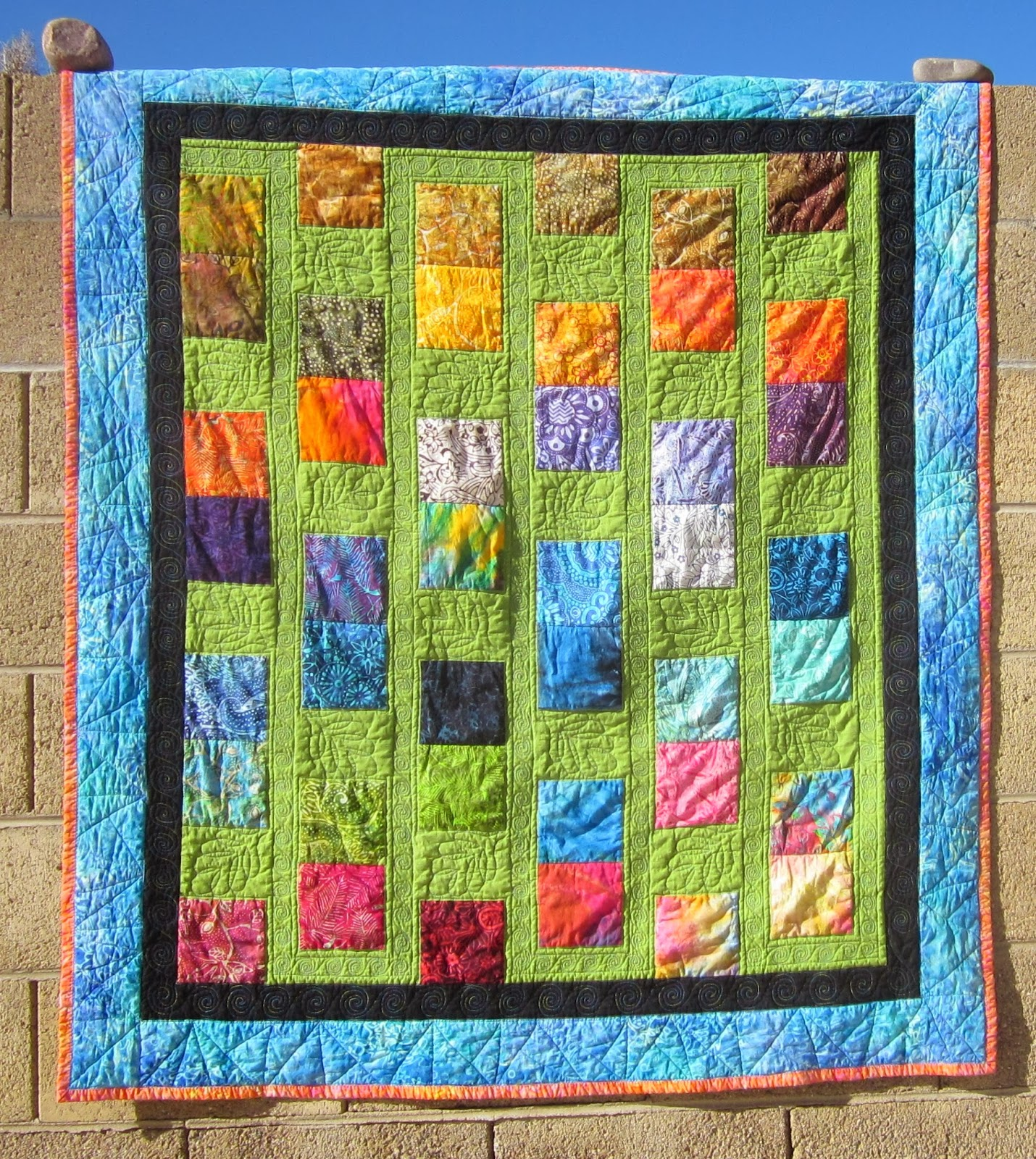 http://quiltparadigm.blogspot.com/2014/01/embracing-mistakes.html