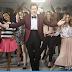 """Kevin Bacon reencarna seu personagem em """"Footloose"""" para o The Tonight Show"""