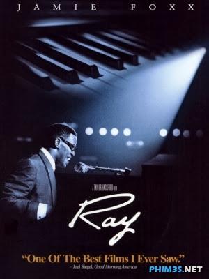 Danh Ca Ray Ray