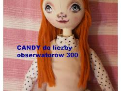 Candy u mnie