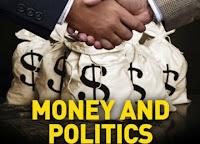 Pemilih Pemula Jangan Dirusak Politik Uang