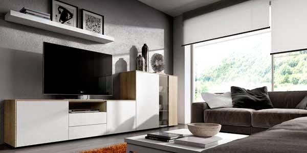 Arte h bitat tu tienda de muebles composici n de salon for Piferrer muebles catalogo