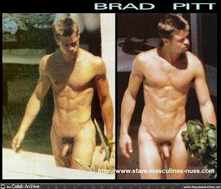 Billy bon thirtin nude, tamilegirls