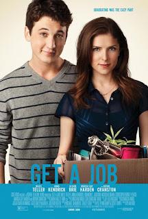 Busca un Trabajo