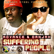 Advance & Danjah