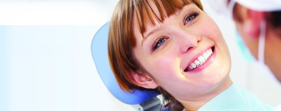 pronto soccorso odontoiatrico studio dentista 24 ore milano
