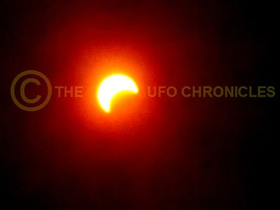 Ring of Fire Eclipse (2) 5-20-12
