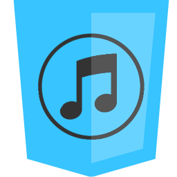 Como encontrar e apagar músicas duplicadas do iTunes