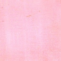 http://www.colourarte.com/twinkling-h2os/tw-5174-chiffon-pink-mini-jar.html