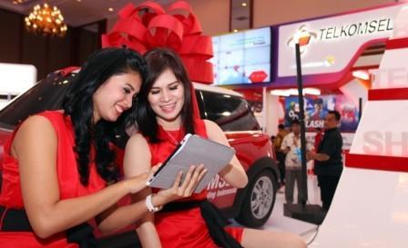 Cara Daftar Paket Internet Telkomsel Super Murah, 8GB Hanya Rp50 Ribu!