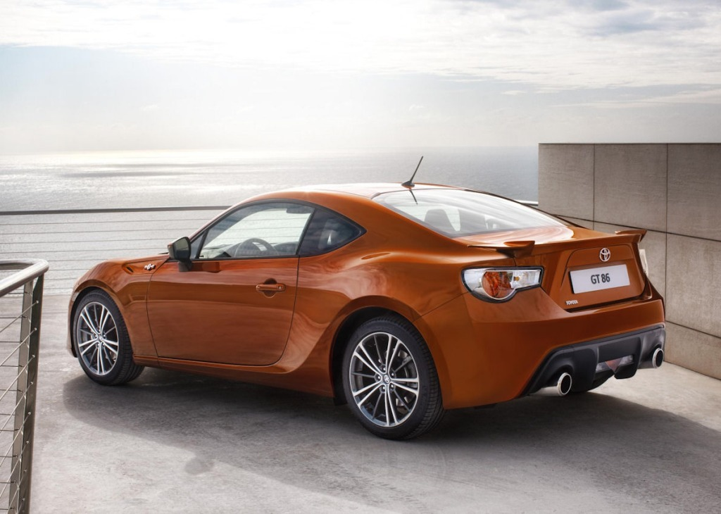 cars wallpapers and info toyota gt 86 with features and price. Black Bedroom Furniture Sets. Home Design Ideas
