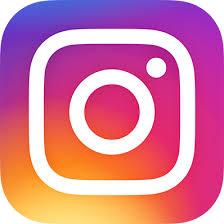 También estamos en Instagram