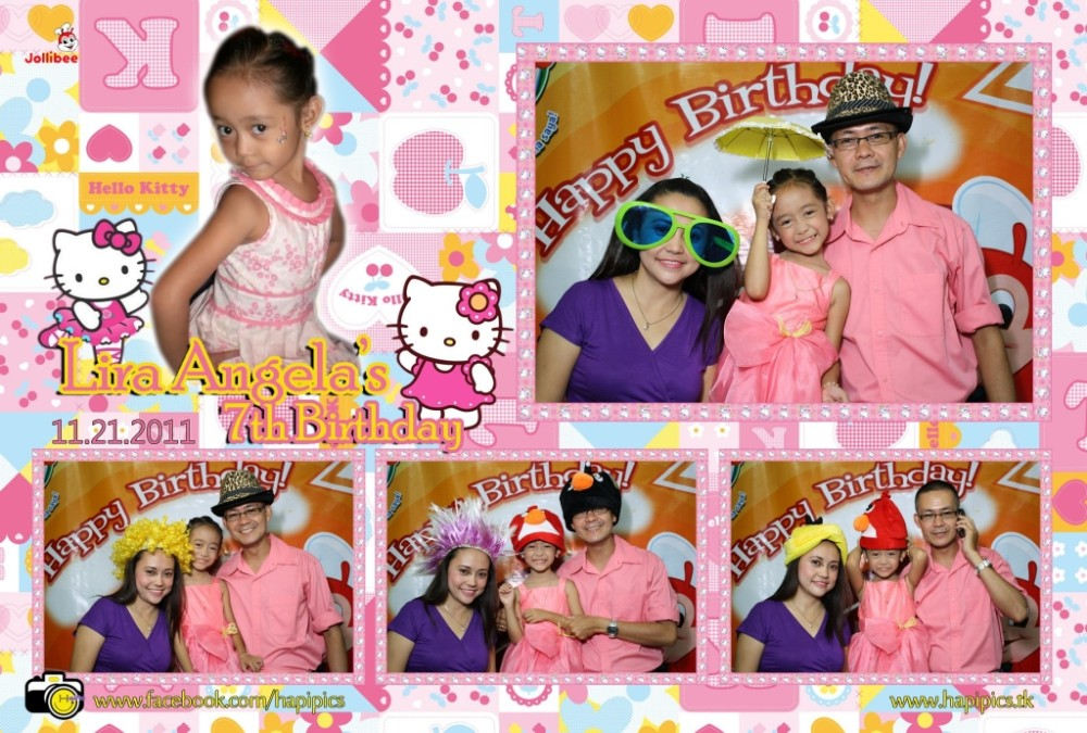 Affordable Photobooth Cheapest photo booth rental in the philippines