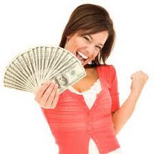 5 Artikel Peluang mendapatkan penghasilan dari internet