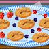 العاب طبخ كيك جوز الهند