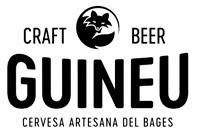 Cerveses Guineu