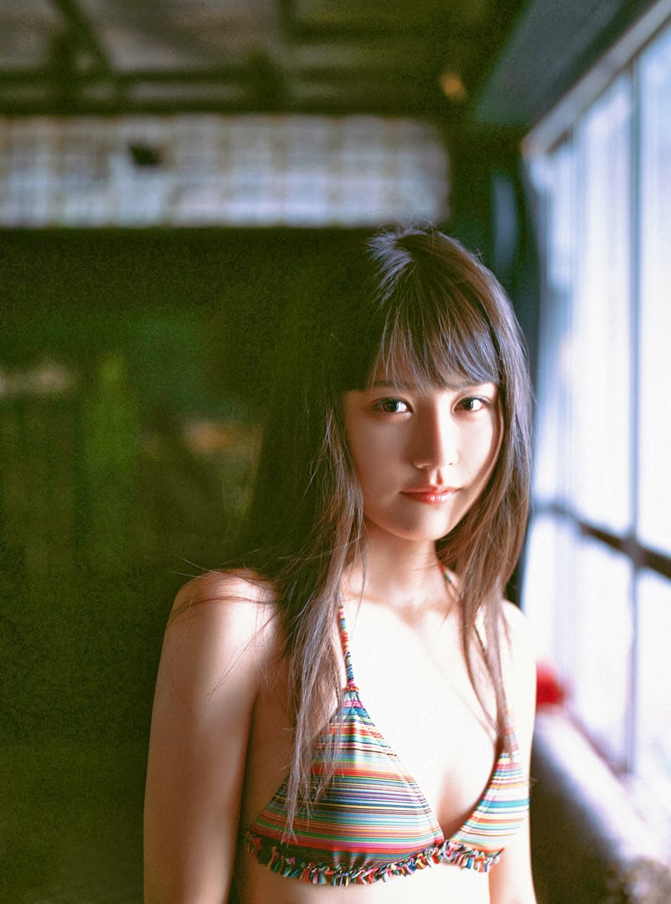 kasumi arimura nude pics 02