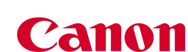 canon camera news 2018 canon camera equipment widely used