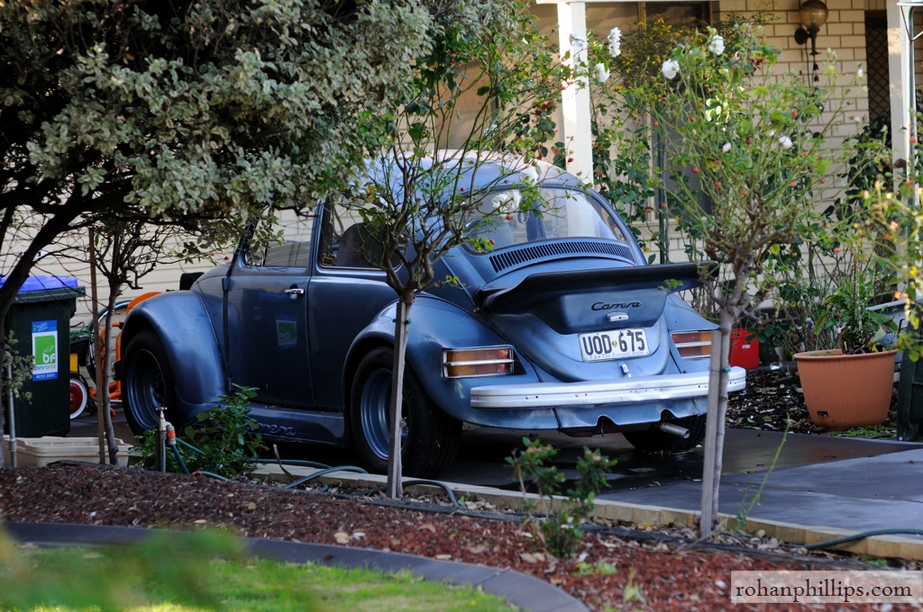 Cars Cameras Chronic Illness Random Car Spotting Volkswagen
