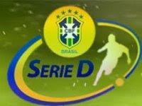 Serrano e Colo Colo empatam na 2ª rodada da Série D