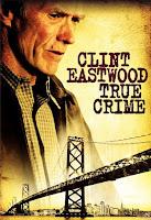 True Crime - Prawdziwa Zbrodnia (1999)