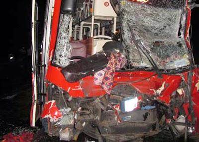 Tai nạn xe khách liên hoàn, hơn 20 người nhập viện ,thế giới lốp, lop xe, lốp xe ô tô, giá lốp, gia lop