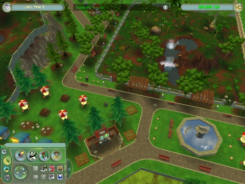Zoo Tycoon 2 Free Download Full Version For Pc