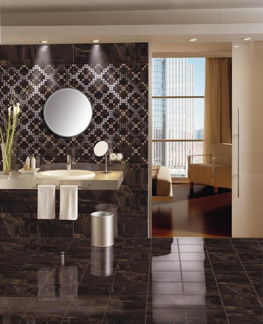 Cabinas De Baño Home Vega: puertas baño cabinas baño cabinas duchas 1 puertas para duchas