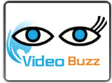 videobuzz, best roku channels