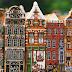 Mansveld ontvangt prijs voor duurzaamheidsfonds Amsterdam