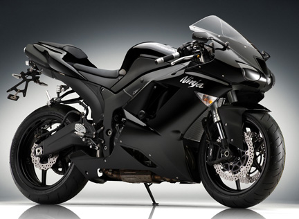 kwasaki+ninja Daftar Harga Motor Kawasaki Ninja Terbaru Mei 2013