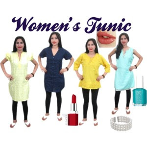 http://www.flipkart.com/search?q=indiatrendzs+kurti&as=off&as-show=off&otracker=start