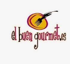 EL BUEN GOURMET
