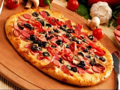 طريقة عمل البيتزا الايطالية بالصور خطوة خطوة,  طريقة عمل البيتزا الايطالية بالصور,  طريقة عمل البيتزا الايطالية,   طريقة عمل البيتزا الايطالية خطوة خطوة,  طريقة عمل البيتزا, البيتزا