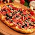 طريقة عمل البيتزا الايطالية بالصور خطوة خطوة