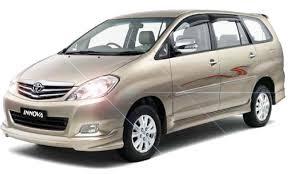 cho thue xe o tai Lam Dong- thue xe 7 cho