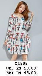 http://www.koreanstyleonline.com/2014/09/d4909-korean-fashion-dress.html