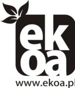 http://www.ekoa.pl/