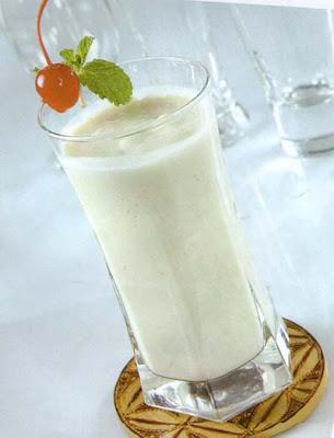 delicious-soursop-juices