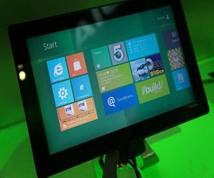 Windows 8 Final Pre-Release Version