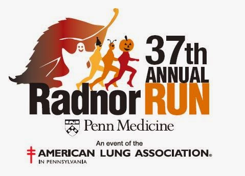 Penn Medicine Radnor Run
