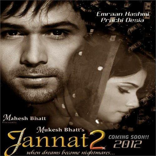 Download Chahunga Tujhe Mp3 Tone: SongsPk: Jannat 2 Movies Mp3 Songs India Ring Tone All Songs