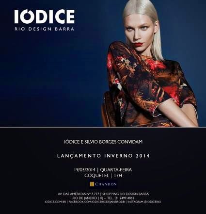 http://www.iodice.com.br/