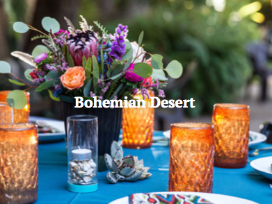 http://bloominous.com/collections/bohemian-desert