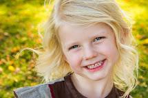 Maddie Lion