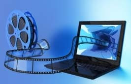 online video Ad