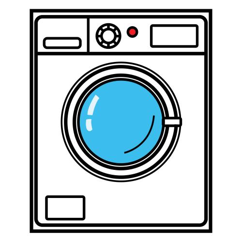 Lavadora para colorear imagui - Fotos de lavadoras ...